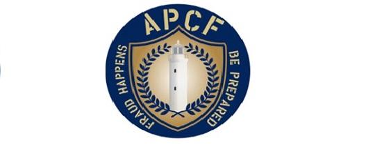 Sigla APCF pt site