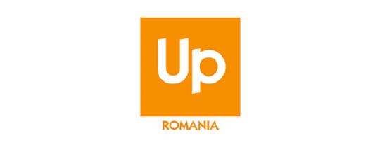 logo-UP-04