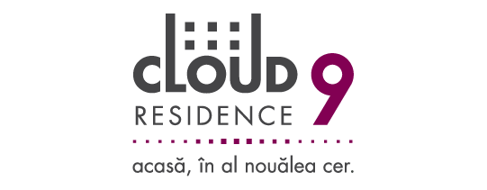 logo-cloud-02-02