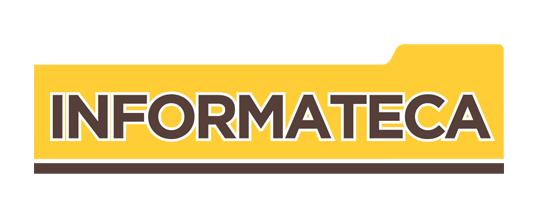 logo-informateca