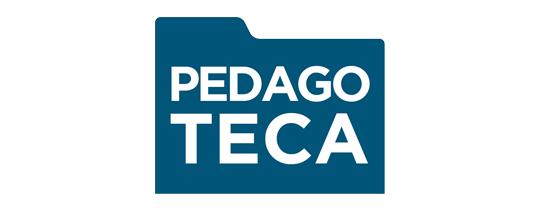 logo-pedagoteca