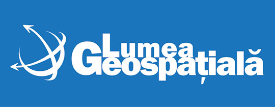 lumea-geospatiala