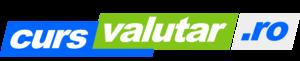 logo cursvalutar