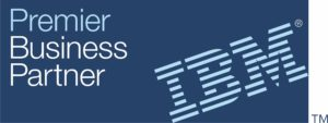 IBM_premier_business_partner_2