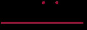 ProvisionETS_logo-01