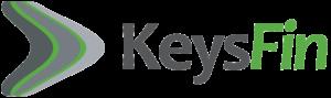 KeysFinLogo-darken_logo-kf-m