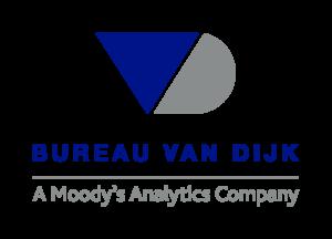 bvd-moodys-logo-600px-colour