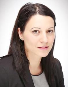 Nicoleta-Mehlsen