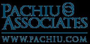 Pachiu-&-Associates-LOGO-Blue