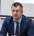 Alexandru-Velicu-ANMDM