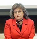 diana-loreta-paun