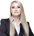 Elena Gheorghe _ PayU