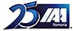 IAA_25-ANI-logo