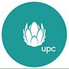 UPC_CIRCLE_CMYK