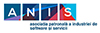 logo-ANIS