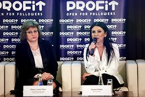 2018-11-12 Forum 1 Sorina Pintea-1282