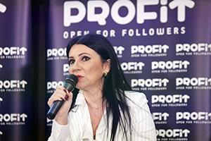 2018-11-12 Forum 1 Sorina Pintea-1301