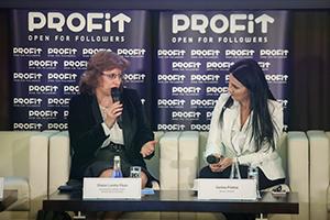 2018-11-12 Forum 3 Marinela Dabu-1350