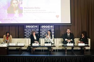 2018-11-12 Forum 3 Marinela Dabu-1357