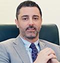 Luca Militello, CEO