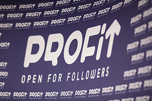 POROFIT__ENERGY_FORUM_000