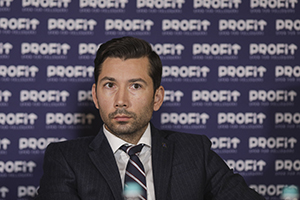 POROFIT__ENERGY_FORUM_012