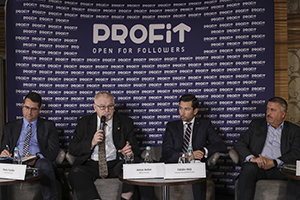 POROFIT__ENERGY_FORUM_015