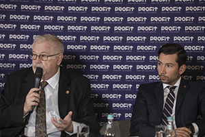 POROFIT__ENERGY_FORUM_017