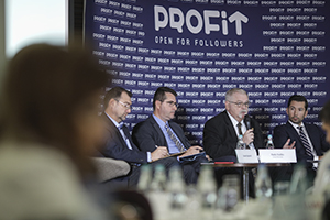 POROFIT__ENERGY_FORUM_020