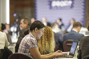 POROFIT__ENERGY_FORUM_026