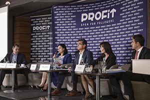 POROFIT__ENERGY_FORUM_043
