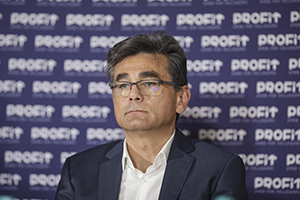 POROFIT__ENERGY_FORUM_046