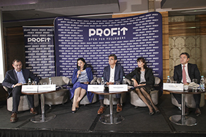POROFIT__ENERGY_FORUM_054