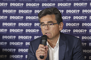 POROFIT__ENERGY_FORUM_056
