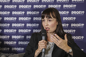 POROFIT__ENERGY_FORUM_062