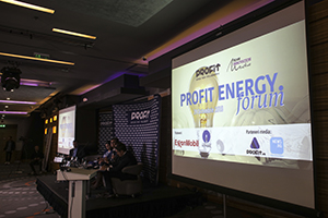 POROFIT__ENERGY_FORUM_066