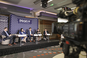 POROFIT__ENERGY_FORUM_069