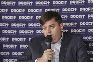 POROFIT__ENERGY_FORUM_074