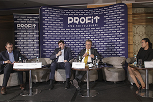 POROFIT__ENERGY_FORUM_082
