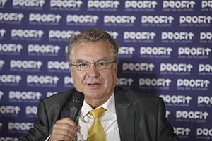 POROFIT__ENERGY_FORUM_084