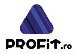 profit TV