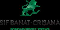 logo-sif-banat