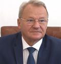 Dr-Gheorghe-Borcean