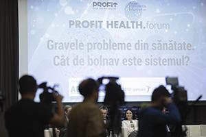 Forum_ProfitHealth_2019_Inquam_OG__Set1_05