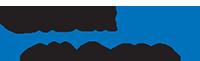 logo-BSOG-site