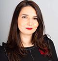 Adina VINȚAN