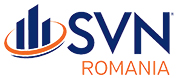 Logo-SVN-Romania