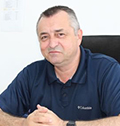 Stefan-Dumitrascu