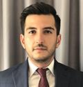 Viorel Mohorea
