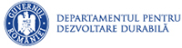 logo-Guvernul-României